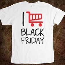 ashley black friday sale black friday sale black friday shirts black friday team black
