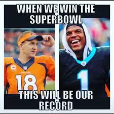Carolina Panthers Memes - super bowl memes page 4 carolina panthers news and talk