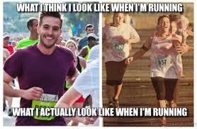 Running Marathon Meme - 25 running memes all runners will totally get sayingimages com