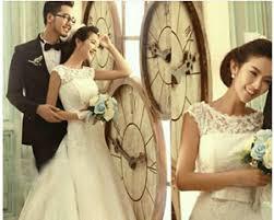 wedding dress jogja lyla wardrobe sewa bridal jogja di yogyakarta jogjabagus