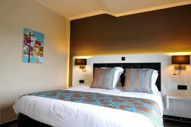 chambre d hote libramont chambre king size photo de hôtel l amandier libramont tripadvisor