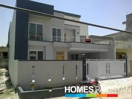 10 marla 4 bedroom s house for sale soan garden islamabad by