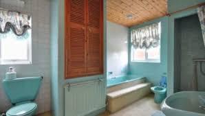 beautiful small house wood yellow wall design homes alternative