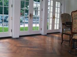 herringbone wood floor history home architecture and interior