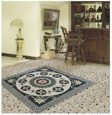 stone design handmade stone mosaic tiles supplier venice mosaic art factory