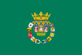 Spain Flag 2014 File Flag Of Diputacion De Sevilla Spain Svg Wikimedia Commons