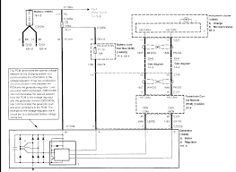 Auto Battery Wiring Diagram Gem Car Wiring Diagram Gem Car Repair Manual U2022 Sharedw Org