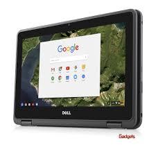 Revista Gadgets Las Mejores Aplicaciones Nuevo Portafolio De Equipos Y Monitores Dell Para Educadores Y