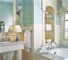 Home Decor Bathroom Best 25 Seaside Bathroom Ideas On Pinterest Beach Themed Rooms