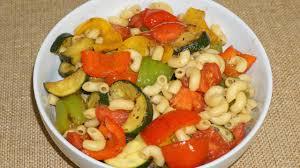 Manjula Kitchen Vegetarian Enchiladas Manjula U0027s Kitchen Indian Vegetarian Recipes