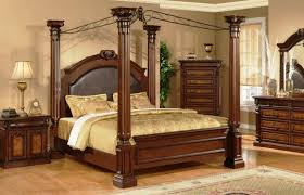 Walmart King Bed Frame Canopy Bed Design Beautiful Bed Canopy Walmart Collections