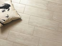 Faux Wood Laminate Flooring Popular Faux Wood Tiles For House Interior Floors Faux Wood Tile