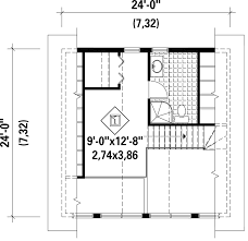 Tiny Home Designs Floor Plans by 8 Tiny Home Designs Would You Go Tiny To Live Here Informed