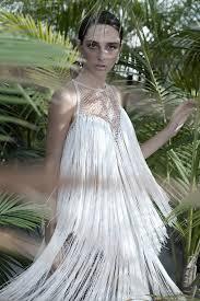 Wedding Dress Designers Uk Couture Wedding Dress Collection Uk Designer Persy Bridal