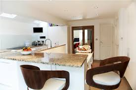 all kitchen extension ideas guidelines