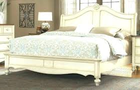 french cottage bedroom furniture cottage bedroom furniture french country cottage bedroom furniture