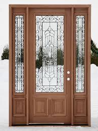 front door window coverings glass front door window coverings interior design modern