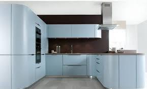 cuisine bleu ciel décoration cuisine bleu ciel 18 orleans cuisine bleu leroy