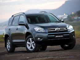 crossover toyota best suv crossover u2013 toyota rav4 suv today