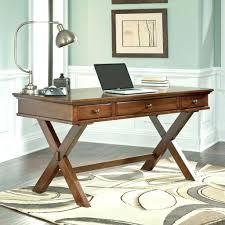 contemporary desks desk chair contemporary desk chair office modern furniture