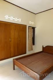 Cheap Two Bedroom Houses Cheap Two Bedroom House For Rent Sanur U0027s Local Agent