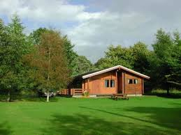 North Yorkshire Cottages by Holiday Cottages Suitable For Disabled Guests In North Yorkshire Engl