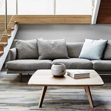 Australian Made Sofa Beds 57 Best Sofas Images On Pinterest Sofas Modular Lounges And