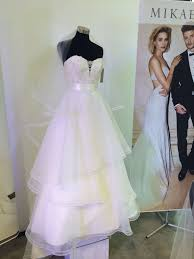 Sell Your Wedding Dress Sell Your Wedding Dress Tucson Junoir Bridesmaid Dresses
