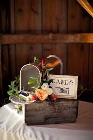 best 25 gift table ideas on pinterest country wedding santa margarita ranch wedding by april flowers