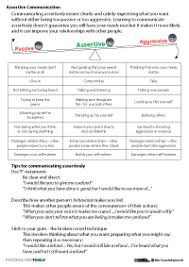 anger management skills worksheets free worksheets library