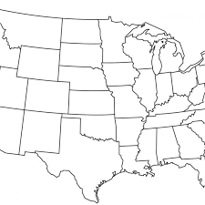 map of united states countries and capitals usa map states and capitals quiz western states and capitals map