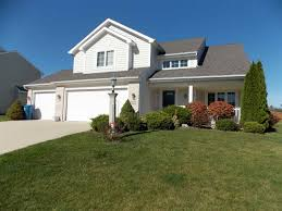 houses for sale in fort wayne in homes sale fort wayne