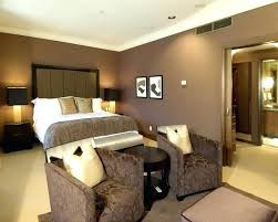 bedroom colors for men room colors for guys best for best paint color for bedroom bedroom