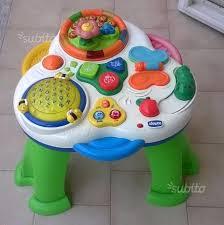 tavolo chicco tavolo giardino delle parole chicco tutto per i bambini in