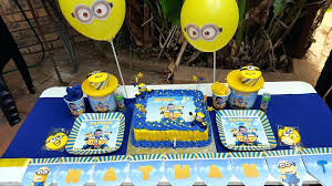 minions party supplies home improvement cast and crew minions party supplies decor cape