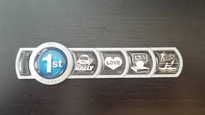 subaru logo subaru badge of ownership medallion wrx rally buy subaru youtube