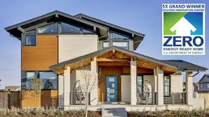 Home Builders Zen 2 0 Collection At Stapleton In Denver Co New Homes U0026 Floor
