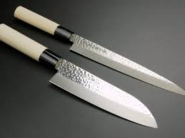large kitchen knives kitchen japanese kitchen knives and 6 japanese kitchen knives