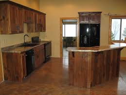 kitchen cool image of u shape kitchen decoration using birch interesting kitchen design and decoration with reclaimed wood kitchen cabinets mind blowing l shape kitchen