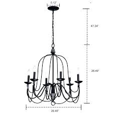 Types Of Chandeliers Styles Types Of Chandeliers Also Types Of Chandeliers Ceiling