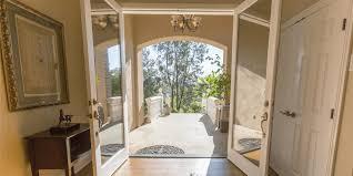 sliding glass doors to french doors sliding glass doors vs french doors investing in the best