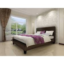 super king size beds buy cheap leather super king size beds at