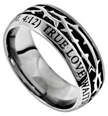 cheap promise rings for men rings for guys itop rings