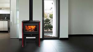 propane stoves and fireplaces wpyninfo
