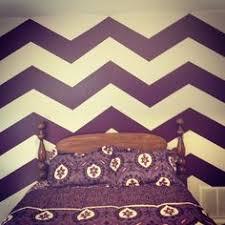 decoração u2013 criando espaço em quarto pequeno purple color