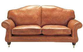 Chestnut Leather Sofa Leather Sofas The Windsor Leather Sofa Leather Sofas Leather