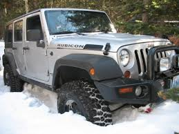 2009 jeep wrangler rubicon reader s rides s 2009 wrangler rubicon unlimited