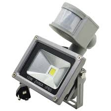 Plug In Outdoor Motion Sensor Light 41416 Astonbkk Com