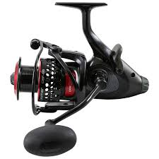 fishing rods and reels spinning reels manufacturer okuma