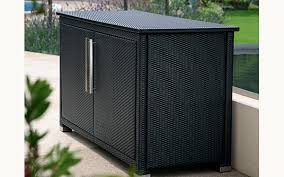 cabinet astonishing outdoor storage cabinets for home lowe u0027s